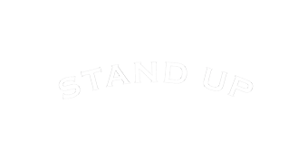 Stand Up Communications